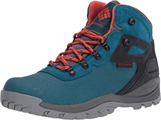 Women's Newton Ridge Lightweight Waterproof Shoe