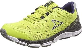 Power Men's Plazma3 Venom Running Shoes