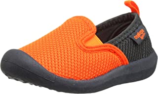 OshKosh B'Gosh Torrent Boy's Water Shoe