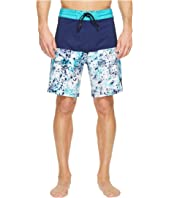 Body Glove - Vapor Dexterman Boardshorts