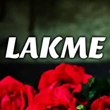 Delibes: The Flower Duet (From Lakmé)