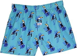 Jimmy Jammys Sleep Shorts/Boxer Shorts