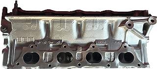 Blue TIKSCIENCE Valve Spring Compressor Tool for Honda Acura B16 B18 H22 VTEC Cylinder Head B H Series