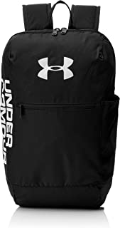 UNDER ARMOUR PATTERSON UNISEX SIRT ÇANTASI 1327792-001