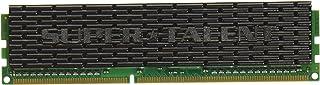 ذاكرة سوبر تالينت DDR3-1333 2 جيجا/256Mx8 1333 ميجا هرتز CL9 (W1333UA2G9)