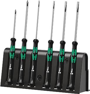 Best klein terminating screwdriver set Reviews