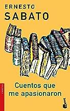 Cuentos que me apasionaron I (Spanish Edition)