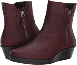 ECCO Skyler Wedge Boot
