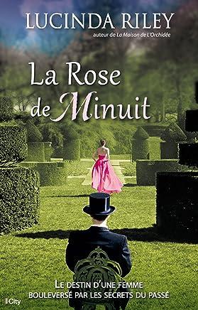La Rose de Minuit (French Edition)