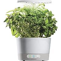 AeroGarden Hydroponic Garden System with Gourmet Herb Seed Pod Kit