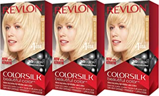 Best ultra light sun blonde hair Reviews