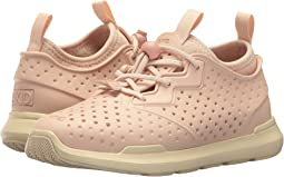 Chase Sneaker (Toddler/Little Kid/Big Kid)