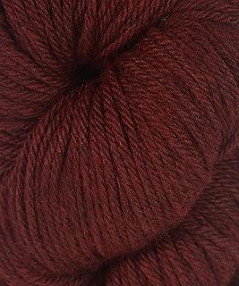 Berroco Vintage Chunky Black Cherry 6181 Yarn