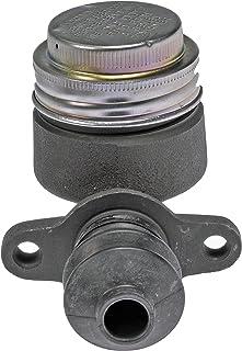 Dorman M39626 New Brake Master Cylinder