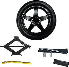Best corvette c7 replacement tires Reviews