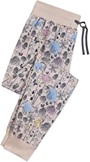 Eeyore Lounge Pants for Women - Winnie The Pooh Multi