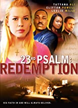 Best 23rd psalm redemption Reviews