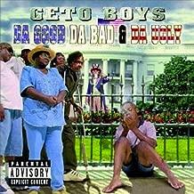 Da Good, Da Bad & Da Ugly [Explicit]