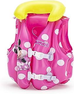 bestway Mini Mouse Swim Vest, 91070
