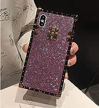 Best iphone 7 plus meteor Reviews