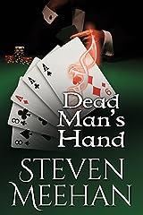 Dead Man's Hand Kindle Edition