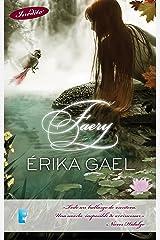 Faery (Spanish Edition) Kindle Edition