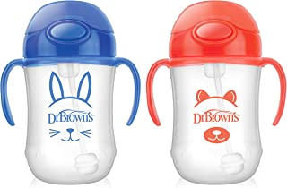 dr brown cups
