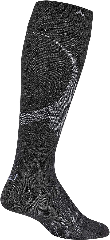 Wigwam Moarri Ultralight F6173 Sock