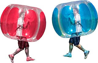 Best knockerballs for purchase Reviews