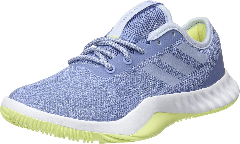 Adidas Crazytrain Lt W, Sautope da Fitness Donna