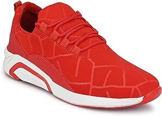 WHITE WALKERS Mesh Casual,Walking,Running/Gymwear Shoes