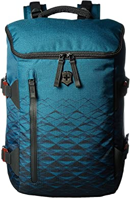 VX Touring Laptop Backpack 15