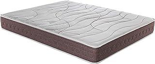 Amazon.es: camas articuladas electricas - 4 estrellas y más
