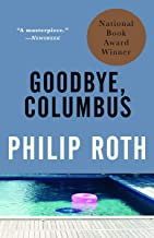 Best quotes by philip roth Reviews