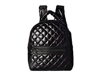 Sol and Selene All Star (Black) Bags