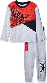 Spider-Man Conjunto spiderman Conjunto para Niños