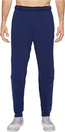 Nike - Dry Training Tapered Pant