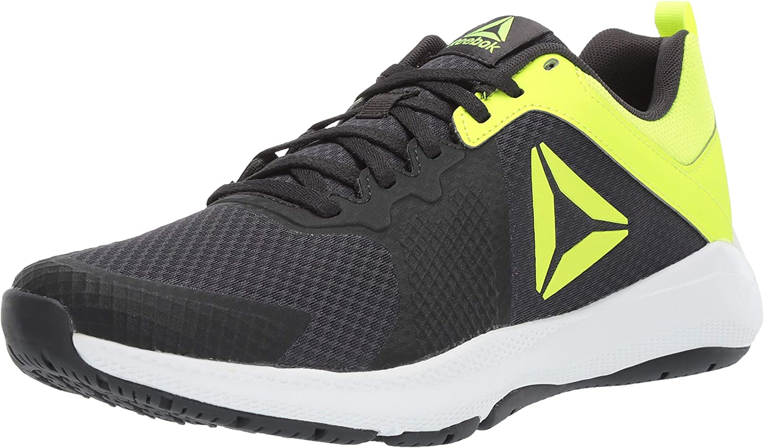 Reebok Men's Edge Series Tr Cross Trainer