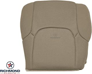 Best 2005 nissan frontier seat covers Reviews