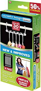 Best clever hangers as seen on tv Reviews