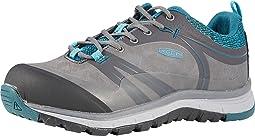 Sedona Pulse Low Aluminum Toe