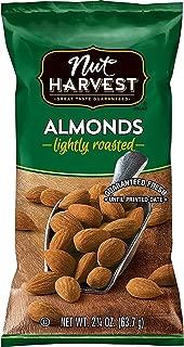 Best king nut zesty snack mix Reviews