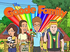 Best the goode family episodes Reviews