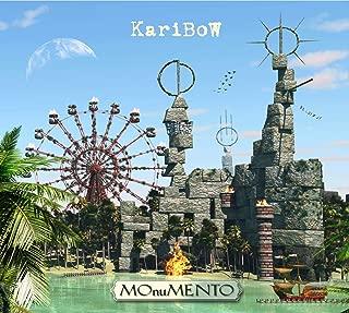 karibow monumento