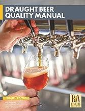 draught beer manual
