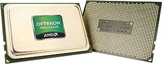 AMD OS6378WKTGGHKWOF Opteron 6378 Abu Dhabi 2.4GHz 16 MB L2 Cache 16MB L3 Cache Socket G34 115W 16-Core Server Processor