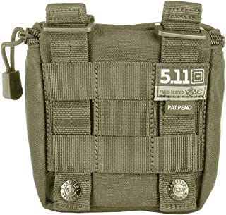 Tactical 5.11 Unisex VTAC Shotgun Ammo Pouch Bag