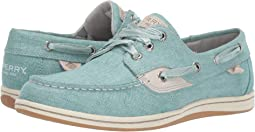 5e5115ac25 Women s Sperry Boat Shoes + FREE SHIPPING