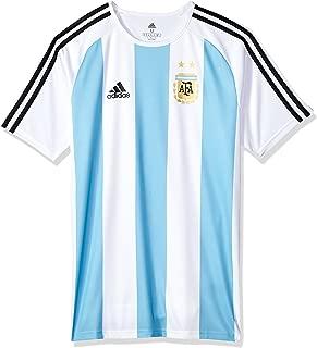World Cup Soccer Mens AFA H FANSHI