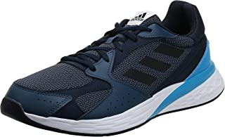 adidas RESPONSE RUN mens SHOES - LOW (NON FOOTBALL)